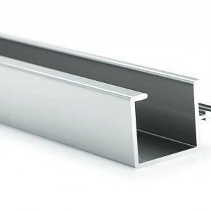 edge handle profile